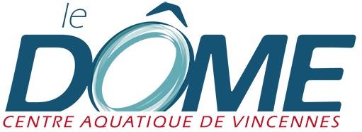 logo_ledome